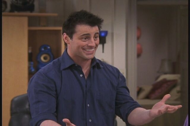 File:Joey-Tribbiani-The-Last-One-joey-tribbiani-9947876-720-480.jpg