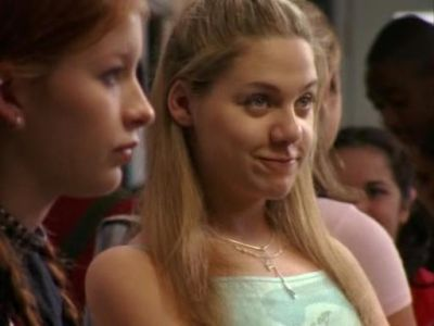 File:Normal s degrassi3080113.jpg