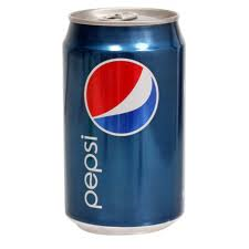 File:Pepsi can.png