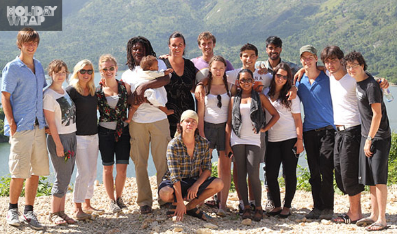 File:Degrassi-in-Haiti.jpg