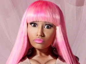 File:Nicki-minaj-in-shock-at-pink-friday-sales.jpg