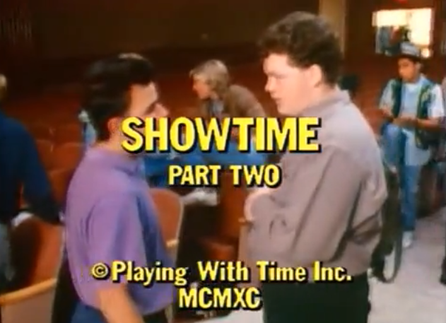 File:Showtime2.2.png