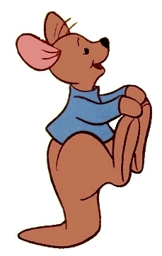 File:Roo-winnie-the-pooh-6509543-229-361.jpg