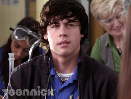 File:Degrassi-in-the-cold-of-the-night-part-1-picture-6.jpg