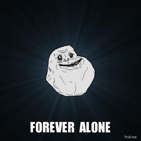 File:-forever-alone.jpg