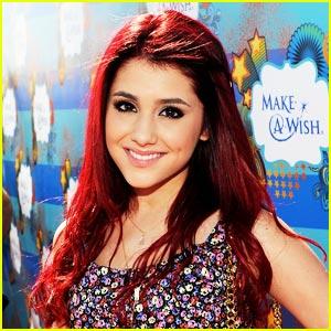 File:Ariana-grande-questions.jpg