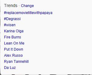 File:Degrassi Trending.PNG