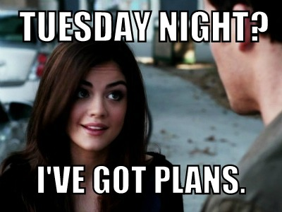 File:Pretty-little-liars-aria-tuesday-nights.jpg