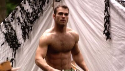 File:Shawn-roberts-03.jpg