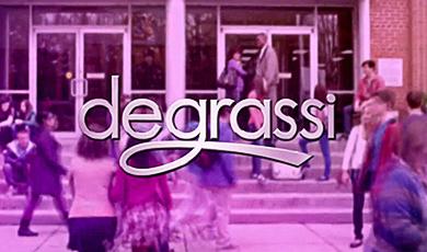 File:Degrassi Season 13 Title Card.jpg