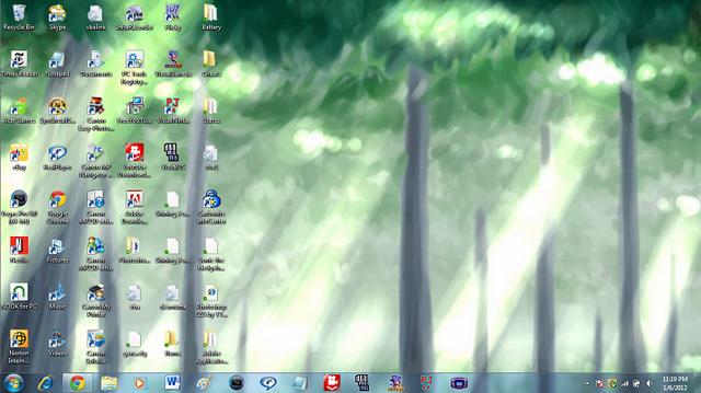 File:Desktop2KE.png
