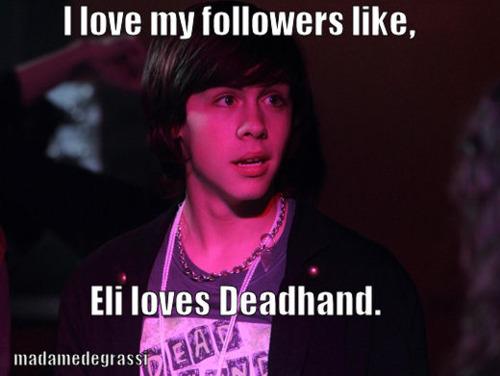 File:I Love My Followers As much as.....jpg