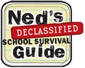 File:NED-LOGO.png