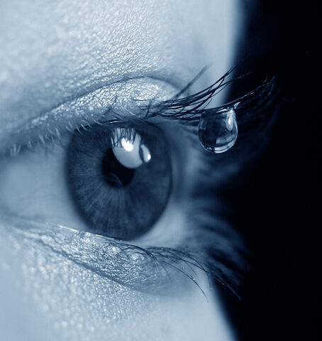 File:Just a tear drop by promis.jpg