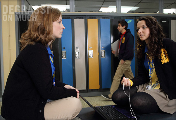 File:Degrassi-episode-41-08.jpg