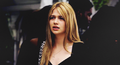 Thumbnail for version as of 15:36, November 6, 2013