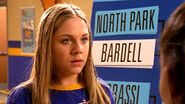 Degrassi-episode-220