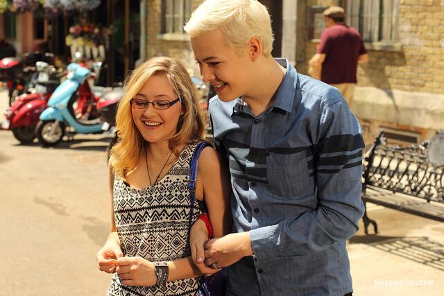 File:Degrassi13 may15th ss 0060.jpg