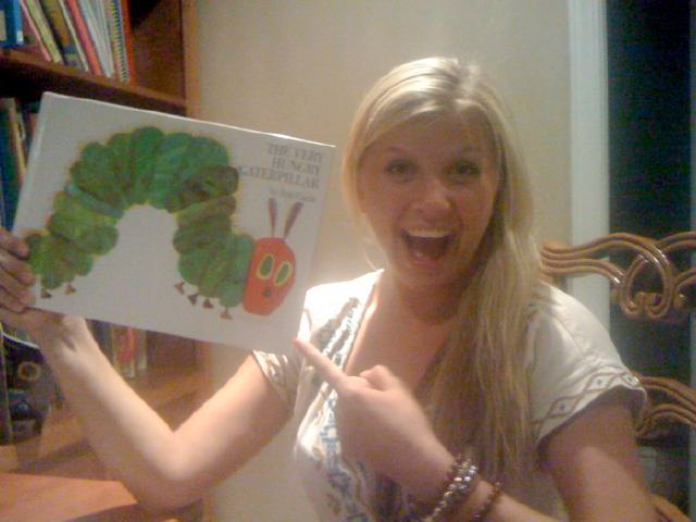 File:Jessica tyler and the very hungry caterpillar.jpg