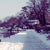 File:Winter-base-029copy.png