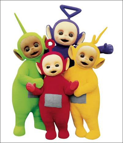File:2007-3-27-teletubbies.jpg