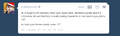 Thumbnail for version as of 04:00, November 12, 2012