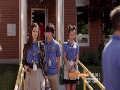 File:Normal th degrassi s11e32083.jpg
