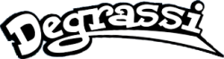 File:250px-Degrassi typeface.png