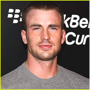 File:Chris-evans-offered-role-captain-america.jpg