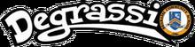 Degrassi Season 10 Title