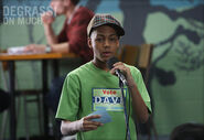 Normal degrassi-episode-two-07