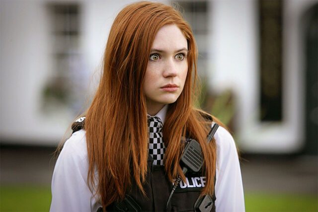 File:800px-Amy pond.jpg