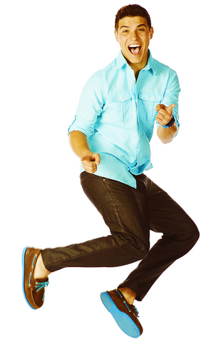 File:Jumping Drew.png