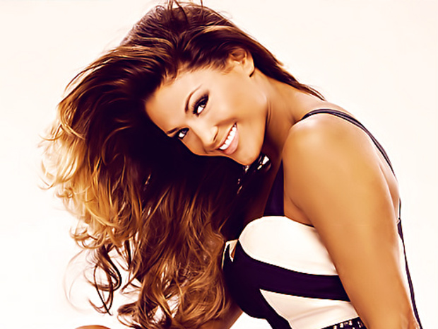 File:Eve Torres 2.jpg-large.jpeg