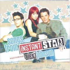 File:Instant star 5.jpg