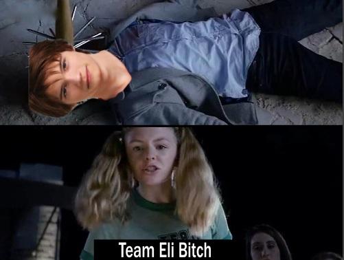 File:Team eli.jpg