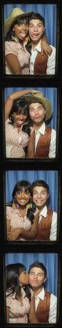 File:Alli&&Drew.jpg