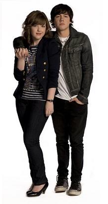File:Eli and Clare Promo Pic 2.1.jpg