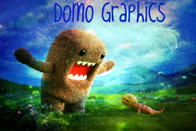 File:Domo-10 081.jpg