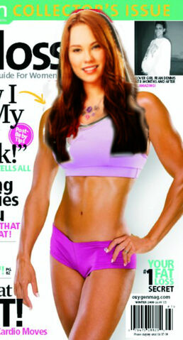 File:Katie in a Fitness Magazine.jpg