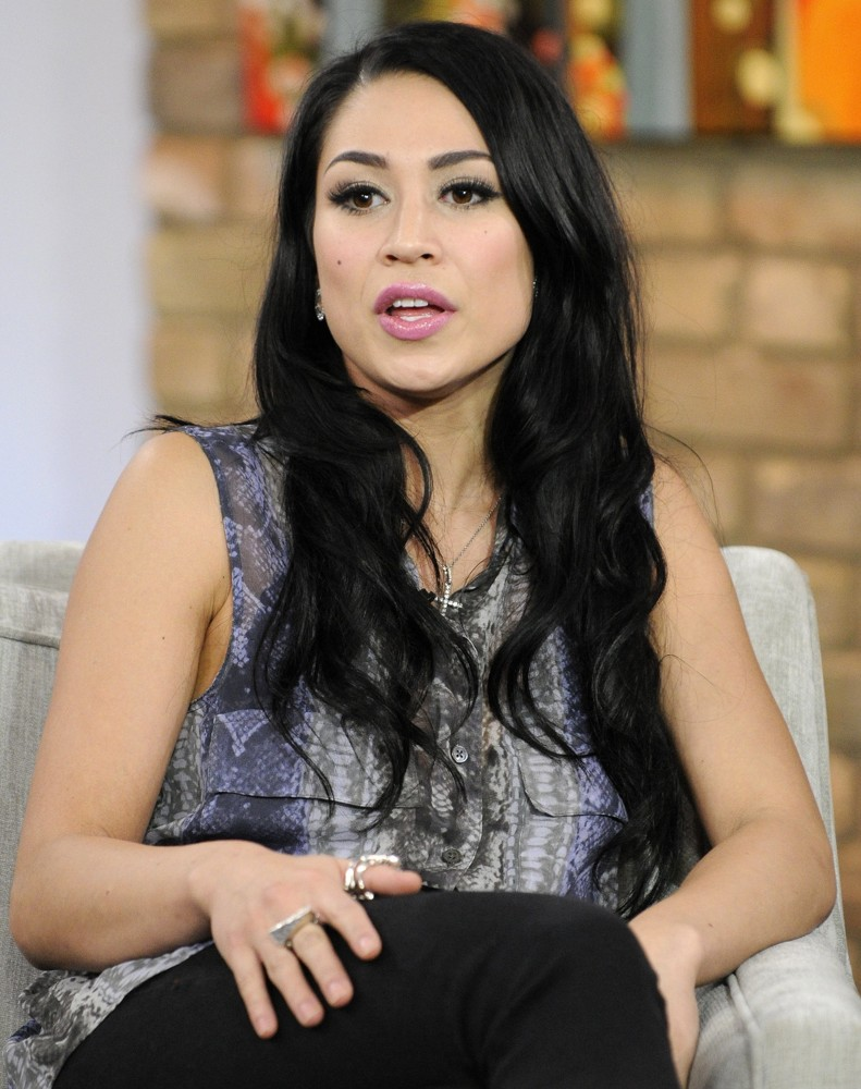 cassie steele summer nights