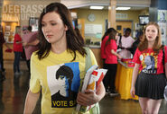 Normal degrassi-episode-three-07