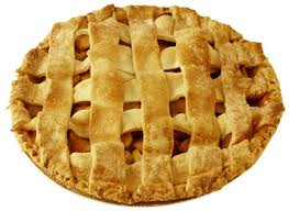File:An apple pie.png
