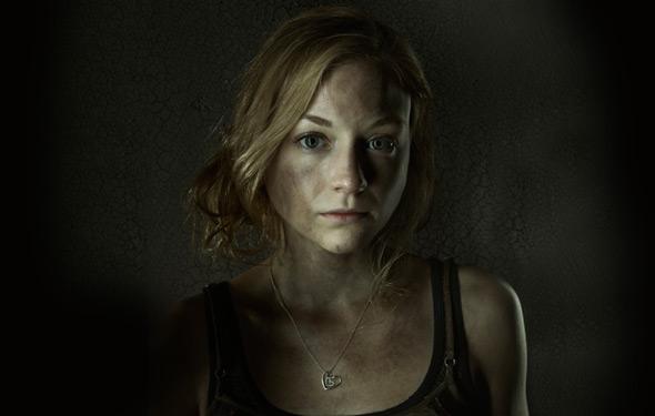 File:CharactersTWDS3-Beth.jpg