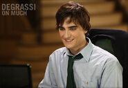 Degrassi-episode-four-05