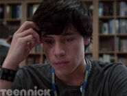 Degrassi-episode-1231-image-1