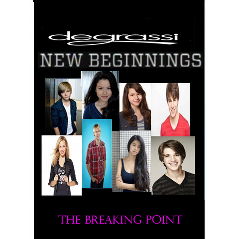 File:Degrassi-New-Beginnings.png