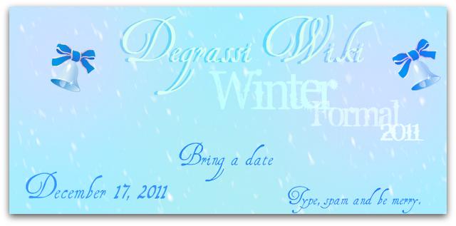 File:Degrassi wiki Frostival.png