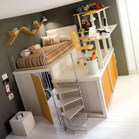 File:Jess's Room.jpg
