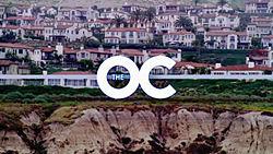 File:The oc.jpg